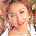宮下真紀の顔写真