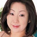 宮田まりの顔写真