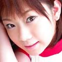 miyati_nana.jpgの写真