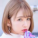 宮澤エレンのプロフィール画像