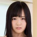 Miyazawa yukari