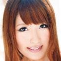 三好亜矢の顔写真