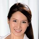 Mizuhasi yuri