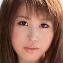 水川菜々子の顔写真