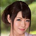 水城奈緒の顔写真