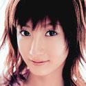 Mizuki reina