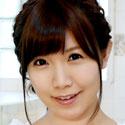 美泉咲の顔写真