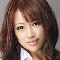 Mizumoto yuuna