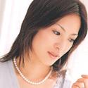 水城優子の顔写真