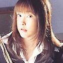 桃井あかり/DMM・AV女優情報