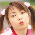 momoi_nozomi.jpgの写真