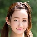 Momoiro yuria