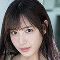 桃乃木かなの顔写真