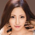 桃谷エリカの動画像シェアFC2