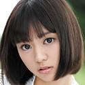 新人 19歳AVデビュー FIRST IMPRESSION 136 純心少女 ―幼くも力強い大きな瞳の少女― もなみ鈴