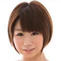 木島亜希(きじまあき)/森絵莉香(もりえりか)
