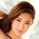 Morikawa anna3