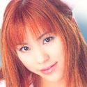 森川珠里の顔写真