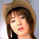 森村ハニーの顔写真