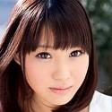 森田まゆの顔写真