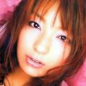 持田茜(しじみ)の顔写真