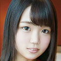 持田栞里のプロフィール画像
