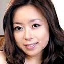 望月加奈(松沢真理)の顔写真
