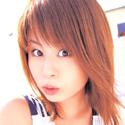 望月るあ (もちづきるあ / Mochizuki Rua) エロ画像ch