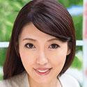 望月瑠璃子のプロフィール画像