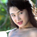 村上麗奈の顔写真