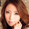 村上涼子(中村りかこ、黒木菜穂)の顔写真