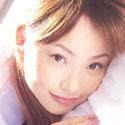 武藤さきの顔写真