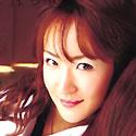 ミュウ(夏目ミュウ、春川リサ、夏目衣織)の顔写真