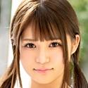 長濱もものプロフィール画像