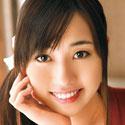 長澤あずさの動画像シェアFC2
