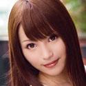 水澤まお(永沢まおみ)の顔写真