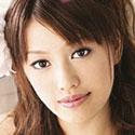 長澤リカの顔写真