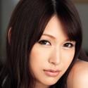 長瀬涼子の顔写真