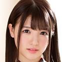 Nagase yui2