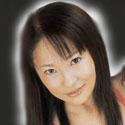内藤花苗の顔写真