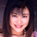中森加奈の顔写真