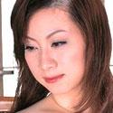 中村綾乃の顔写真