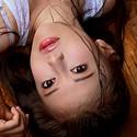 中村日咲のプロフィール画像