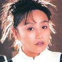 中村京子の顔写真