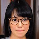 中村幸子のプロフィール画像