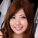 中村知恵の顔写真