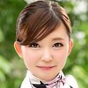 中西翔子の顔写真