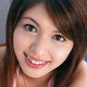 nakano_mina.jpgの写真