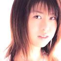 中野千夏の顔写真