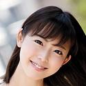中谷玲奈のプロフィール画像